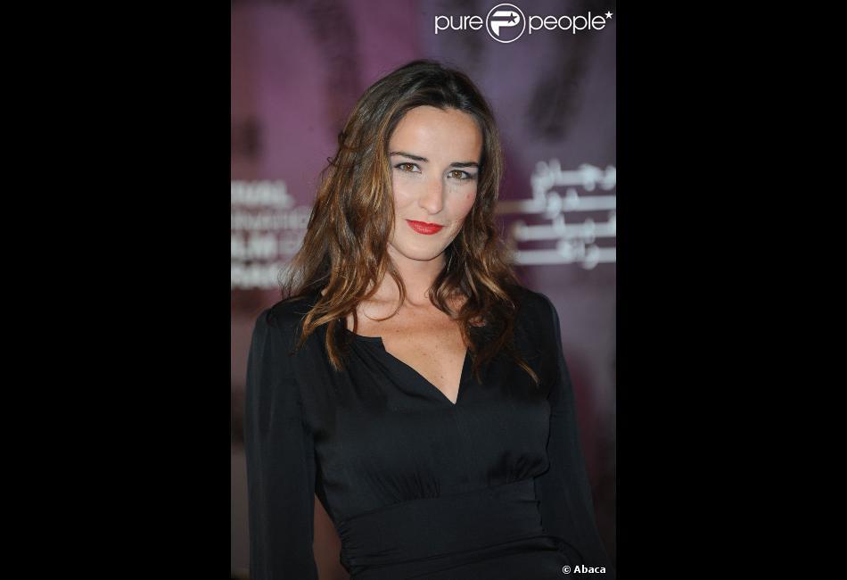 salome stevenin au festival de marrakech le 5 d cembre 2011 purepeople. Black Bedroom Furniture Sets. Home Design Ideas