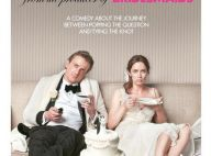 The five-year engagement : Le mariage catastrophe d'Emily Blunt