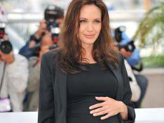 RUMEUR : Angelina Jolie aurait accouché ?