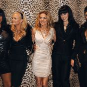 John Atterberry, producteur des Spice Girls et Brandy, abattu à Hollywood