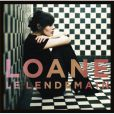 Loane -  Le Lendemain  - mai 2011.