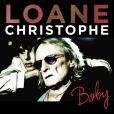 Loane et Christophe -  Boby  - décembre 2011.