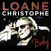 Christophe et Loane chantent Boby : une sublime errance dans le monde de la nuit