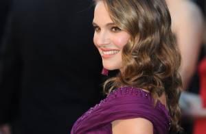 Natalie Portman : Son coup de gueule contre Thor 2 n'aura pas porté ses fruits