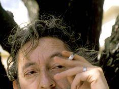 Avez-vous vu Serge Gainsbourg enfant ?