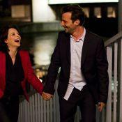 La vie d'une autre : Juliette Binoche, amnésique, reconstruit son couple