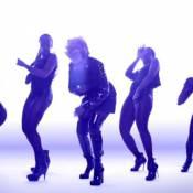 Marie J. Blige : La diva n'en fait qu'à sa tête et en impose avec ''Mr. Wrong''