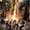 La bande-annonce de The Darkest Hour 3D, en salles le 11 janvier 2012.