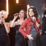 L5 : Coralie, Claire, Alexandra et Marjorie veulent reformer le groupe à 4