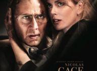 Les pires flops cinéma de 2011