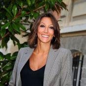 Rebecca Fitoussi : La jolie journaliste de LCI est enceinte