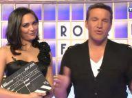 Télé : Demandez le programme... Les 12 immanquables de 2012 !
