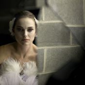 Scandales, polémiques et drames : Le cinéma dans tous ses états en 2011