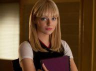 The Amazing Spider-Man : Une jolie blonde et une révélation sur le héros
