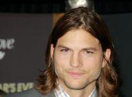 Ashton Kutcher : Après Sara Leal, il découvre l'Italie avec une charmante brune