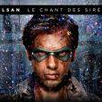 """""""Orelsan, album  Le Chant des sirènes , paru en septembre 2011. """""""
