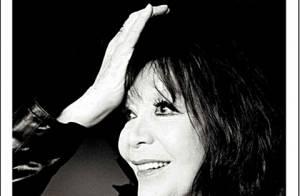 Juliette Gréco : Ses blessures secrètes, sa tentative de suicide...