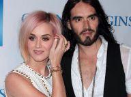 Katy Perry : Son divorce va lui coûter la moitié de sa coquette fortune