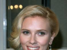 Scarlett Johansson : 2,1 millions de dollars pour un appart !