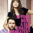 La bande-annonce de Comment tuer son boss ?