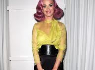 Le cancre de la mode : Katy Perry, on a retrouvé ses pires looks
