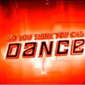 So You Think You Can Dance : Un célèbre chorégraphe intègre le jury