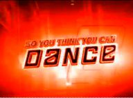 So You Think You Can Dance : Un célèbre chorégraphe intègre le jury