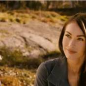 Friends with Kids : La bande de ''Mes meilleurs amies'' se paye Megan Fox
