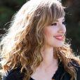 Louise Bourgoin dans le film L'amour dure trois ans