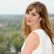 Louise Bourgoin : Pimpante et drôle, piquante et solaire, une star qui explose
