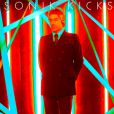 Paul Weller sortira en mars 2012 son onzième album,  Sonik Kicks .