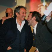 La Vérité si je mens 3 : Enrico fait son show avec Richard, José, Vincent et Max
