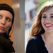 Sorties cinéma : Louise Bourgoin, solaire, vs Rooney Mara, torturée