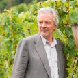 Pierre Arditi dans Le Sang des Vignes, samedi 28 janvier sur France 3
