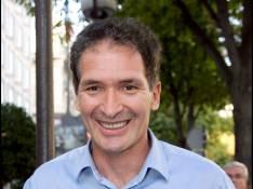 Christian Jeanpierre remplace officiellement Thierry Gilardi sur TF1
