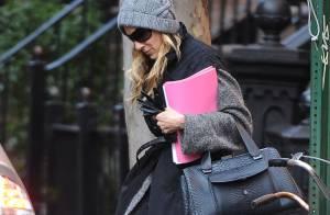 Sarah Jessica Parker : Sex And The City revit, qui jouera la jeune Carrie ?