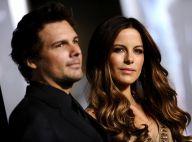 Kate Beckinsale : amoureuse sublime durant la première de son film