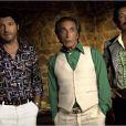 Image du film Nos plus belles vacances avec Philippe Lellouche, Gérard Darmon et Christian Vadim