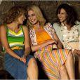 Image du film Nos plus belles vacances avec Julie Bernard, Julie Gayet et Vanessa Demouy