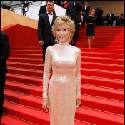 Jane Fonda, Jane Seymour : Les doyennes d'Hollywood et la fontaine de jouvence