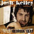 Voici le dernier clip du chanteur Josh Kelley,  Naleigh Moon , titre issu de l'album  Georgia Clay .