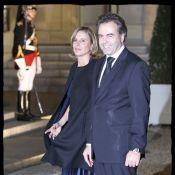 Luc Chatel : Sa femme retrouvée morte, c'est un suicide !