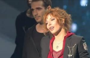 NRJ Music Awards 2012 : LMFAO, Shakira et Johnny Hallyday déchaînés à Cannes !