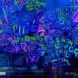 Coldplay -  Paradise . Live aux NRJ Music Awards 2012.
