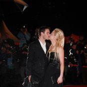 NRJ MAs: Elodie Gossuin, Florent Mothe, H. Roselmack, des couples et des baisers
