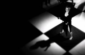 Patricia Kaas chante Edith Piaf : Un fabuleux teaser pour un hommage événement