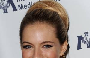 Sienna Miller enceinte de Tom Sturridge : sa soeur confirme sa grossesse ?