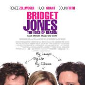 Bridget Jones 3 en péril à cause de Hugh Grant ?