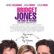 Bridget Jones 3 en péril à cause de Hugh Grant ?