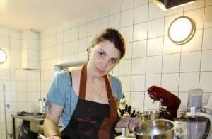 Anne Alassane (Masterchef), dévastée par la mort de ses deux filles, se confie